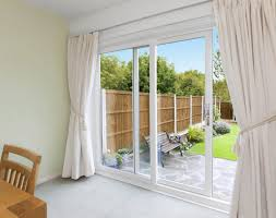 How To Make Patio Doors More Secure by Patio Doors Patio Doors Ireland Sliding Patio Doors Ireland