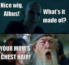 Memes To Make You Laugh - harry potter memes to make you laugh harry potter amino