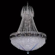 Asfour Crystal Chandelier Prices 15 Best K Light Chandeliers Images On Pinterest Crystal