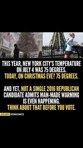 People Change Memes - 35 best climate change memes images on pinterest climate change