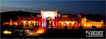 paso robles wedding venues decor lighting eagle castle s valentines dinner paso robles