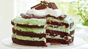 9 easy cake recipes 2017 how to make cake recipes at home