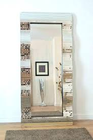 how much does a bathroom mirror cost full wall mirror price tehnomaster info