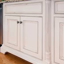 Face Frame Kitchen Cabinets by 37 Best Face Frame Charm Images On Pinterest Home Kitchen And