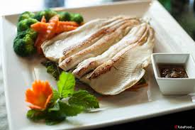 Backyard Bar And Grill Menu by The Tropical Tulsa U0027s Top Thai Restaurant Utilizing Edible
