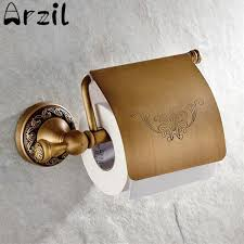 Toilet Paper Roll Storage by Online Get Cheap Roll Storage Racks Aliexpress Com Alibaba Group