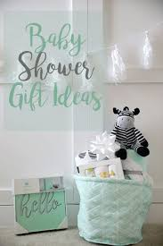 baby shower gift 4 baby shower gifts that keep on giving babycenter