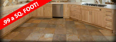 factory surplus discount tile and flooring