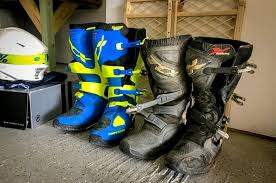 used motocross gear for sale adventure vs off road motorcycle gear how to choose