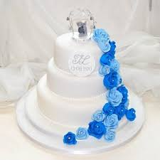 wedding cakes and birthday cakes stockport cheshire martyn