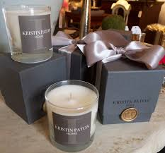 Home Interiors Candles by Kph Candle Kristin Paton Interiors