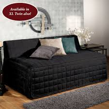 Daybed Covers And Pillows Daybed Covers And Daybed Bedding Sets Touch Of Class