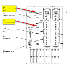 2000 dodge ram 1500 radio wiring diagram 2001 dodge ram 1500 radio