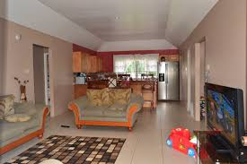3 Bedroom 2 Bathroom House by 3 Bedroom 2 Bathroom House For Sale In St Catherine Jamaica For