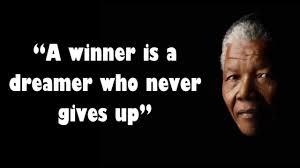leadership quote by mahatma gandhi inspirational leadership quotes by gandhi gandhi quotes