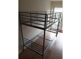 Second Hand Beds  Bedroom Furniture For Sale In Oswestry Buy - Second hand bunk bed