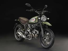 154 best ducati images on pinterest ducati scrambler