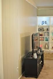 painting paneling ideas fake wood paneling interior design best 25 paint wood paneling