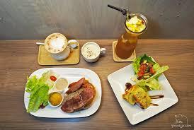 la cuisine de m鑽e grand u優cafe publicaciones
