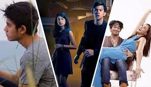 film indonesia terbaru indonesia 2015 10 film indonesia terbaru di bulan februari 2015 muvila