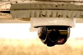 aerial camera platform u2013 skyimd u2013 aerial imaging mapping u0026 data