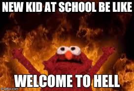 Elmo Meme - elmo maligno meme generator imgflip