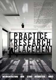 Architecture Practices Practice Research Placements Rmit Architecture And Urban Design