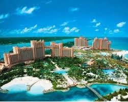 Atlantis Paradise Island Royal Towers Resort Packages JetBlue