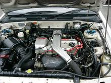 mitsubishi sirius engine wikivisually