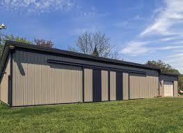 naperville shed builder garden sheds barn builders