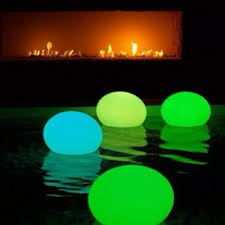 Glow In The Dark Planters by 20 Popular Pinterest Tips That Are Bold Faced Lies