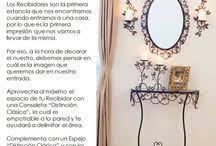 home interiors de mexico home interiors de méxico homeinteriorsmx en pinterest