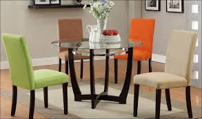 Parsons Kitchen Table by Kitchen Dining Table Chairs Dinner Table Couch Covers Target