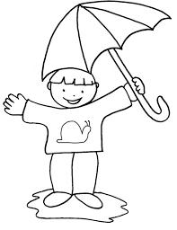 dessins pour colorier des enfants coloriages d u0027enfants tête à