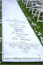 aisle runner 77 best wedding aisle runner photos images on