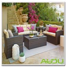 Wilson And Fisher Wicker Patio Furniture - lowes resin wicker patio furniture lowes resin wicker patio