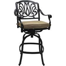 furniture astonishing furniture for home decor using wrought iron