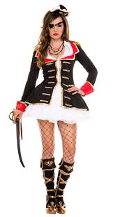 205 best halloween costumes images on pinterest