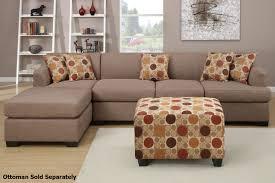 Beige Sectional Sofa Sectional Sofa Design Modern Design Sectional Sofa Fabric Ikea