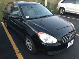 2009 hyundai accent check engine light pre owned 2009 hyundai accent gls sedan in k7833a