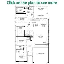 chesmar homes floor plans cypress plan chesmar homes houston