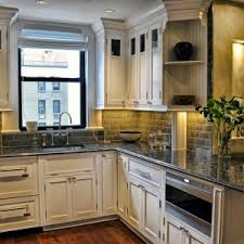 high end kitchen islands white wooden high end kitchen island featuring unique shape