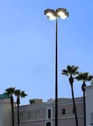 parking lot pole light fixtures parking lot area lighting fixtures outdoor parking lot lights
