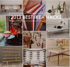 ikea mailbox 20 best ikea hacks of 2013 poppytalk