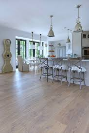 a max hardwood floors installing refinishing wood in boise team