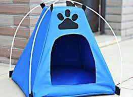 Pvc Pipe Dog Bed Bed Frame Steps With Pictures Raised Pvc Pipe Bed Frame Dog Dog