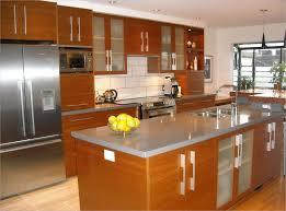 Luxury Traditional Kitchens - kitchen fabulous contemporary white kitchen cabinets modern