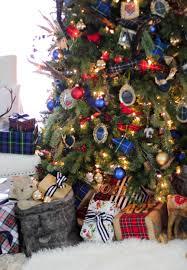 michaels makers the preppy tree u2013 plaids and tartan