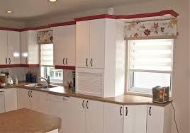 stores pour cuisine rideau store pour cuisine simple rangement de cuisine aluminium