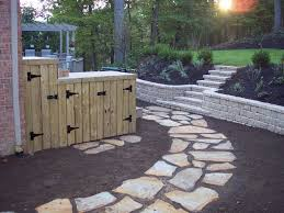 Flagstone Pavers Patio Paving Patio Installation By Brandon Landscape Pittsburgh S
